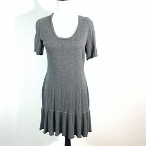 Elle Lightweight sweater dress